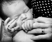 children, baby photography, infant, newborn, baby, toes, baby toes, fingers